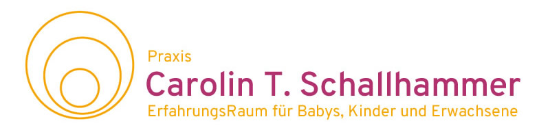 Carolin T. Schallhammer